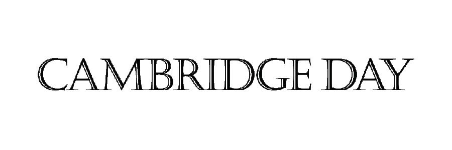 Cambridge Day logo