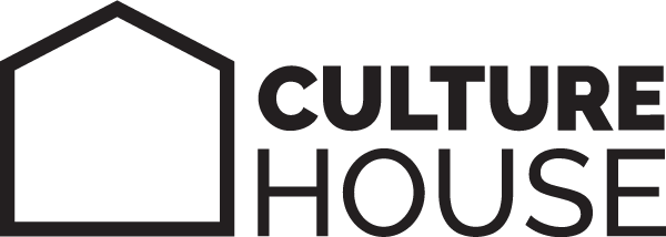 CultureHouse logo