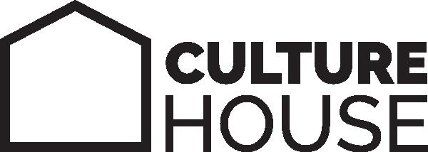 CultureHouse logo