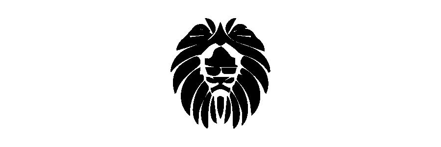 Tawakal Halal Cafe logo